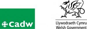 CadwWGVersion1(process)L
