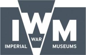 IWM-01