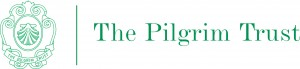 Pilgrim_Trust_Logo colour to use