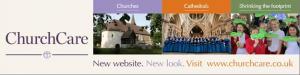church-care-logo2